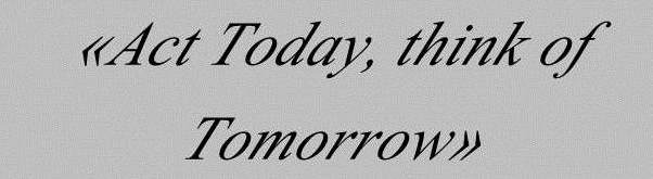 act-today-think-of-tomorrow-3